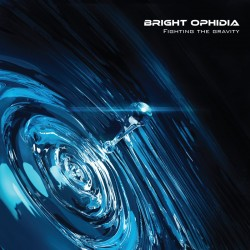 Bright Ophidia - Fighting...
