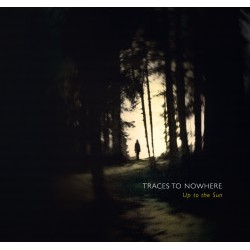 Traces to Nowhere - Up to...