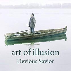 Art of Illusion - Devious...