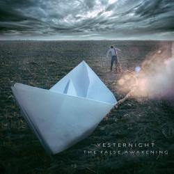 Yesternight - The False...