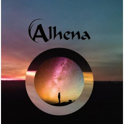 Alhena - Breaking the...