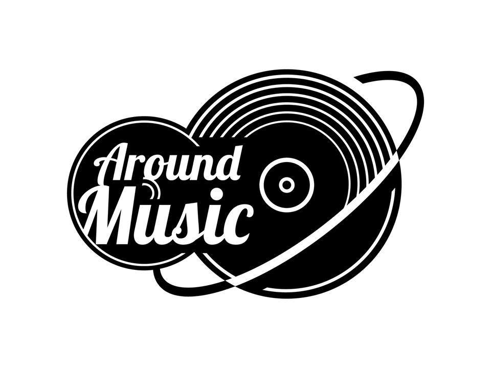 Around Music