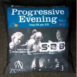 Progressive Evening 2019 -...