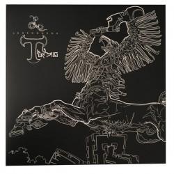 Tenebris - Legendarna CD