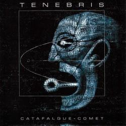 Tenebris - Catafalque -...
