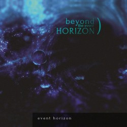 Beyond the Event Horizon -...