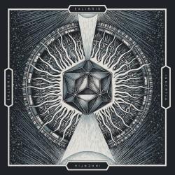 Exlibris - Innertia CD