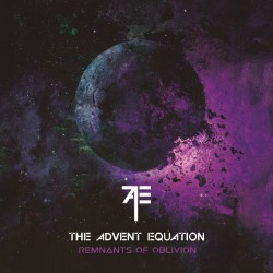 THE ADVENT EQUATION...