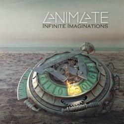 Animate — Infinite...