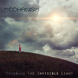 Mechanism - Entering The...